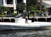 2021 Pirelli Pzero 1100 Outboard