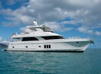 2013 Ocean Alexander 78 Motoryacht