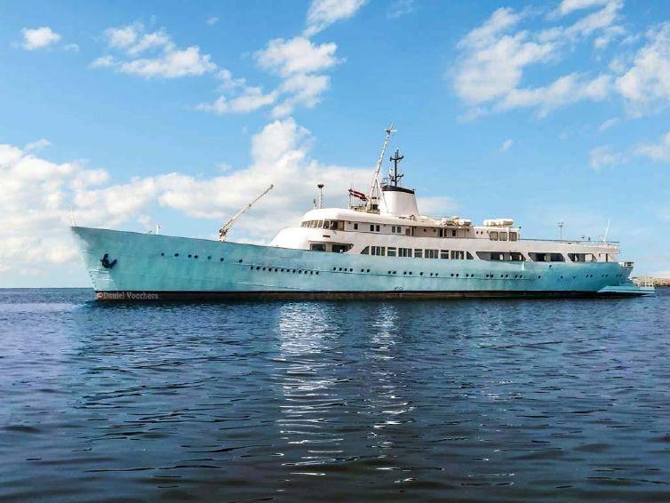 1961-211-custom-titovo-brodogradiliste-motor-yacht