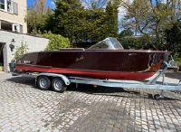 1965 Boesch 650 One Off