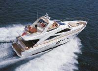 2006 Sealine T60