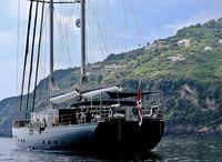 2015 Bodrum Luxury Sailing Ketch