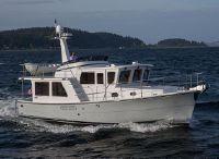 2021 Helmsman Trawlers 38E
