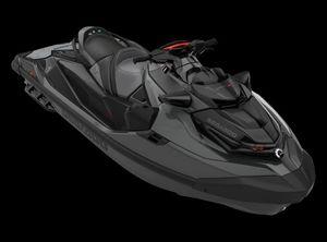 2022 Sea-Doo RXT X-rs 300 W/ Audio 2022 PRE-ORDER