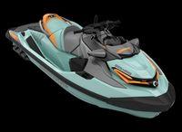 2022 Sea-Doo Wake Pro 230 2022 AUDIO PRE-ORDER