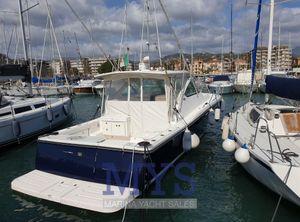 2006 Tiara Yachts 3600 Open