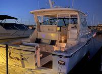 2002 Tiara Yachts 4100 Open