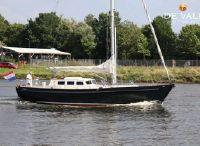 2001 Stolk & Jansen 12.5M