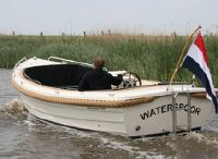 2020 Waterspoor 630