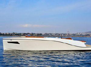 2021 TendR 27 tender