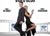 2021 Sloep en tender videoblog Elke vrijdag nieuw informatief filmpje