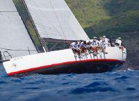 2010 M Boats SOTO 48 - custom