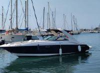 2009 Monterey 318SSX Super Sport
