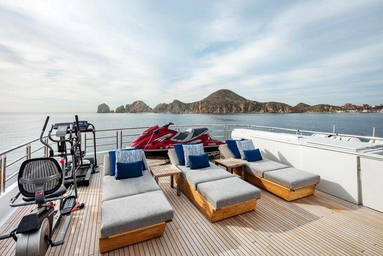 2012-164-trinity-yachts-trinity-164