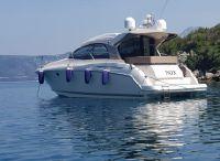 2013 Jeanneau Prestige 390 S HT