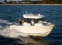 2021 Jeanneau MERRY FISHER 695 MARLIN SERIE 2