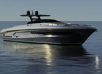 2022 Rio Yachts DAYTONA 46