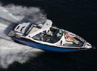 2020 Monterey 298 Ss