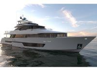 2022 Ocean Alexander 37 Legend