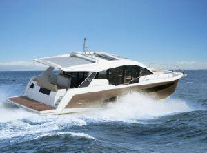 2022 Sealine C 530