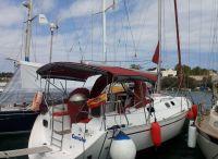 2000 Gib'Sea 334