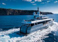 2014 Admiral Custom Classique 35