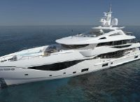 2022 Sunseeker 42M Ocean