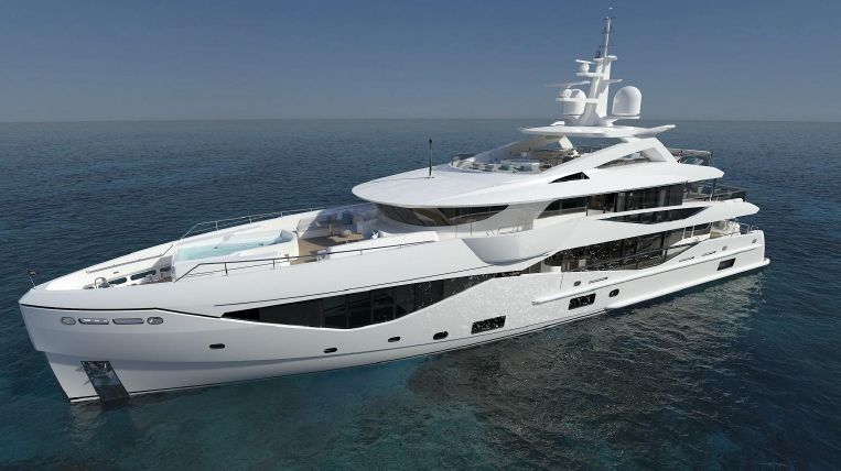 2022-137-sunseeker-42m-ocean
