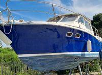 1990 Gib'Sea Jamaica 30