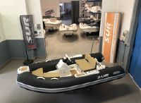 2021 Surmarine st 330 classic