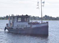 1928 Sleepboot 14.10