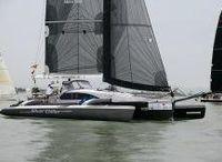 2022 Corsair 37RS Carbon