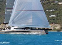 2021 HH Catamarans HH66 Catamaran