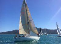 1979 ALB Sail EC 37