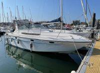 1990 Yachting France Arcoa 975
