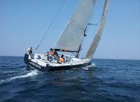 2003 Offshore Racing 60 Open IRC