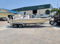 2004 Pathfinder 2200-v