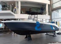 2020 Beneteau Flyer 8 Spacedeck