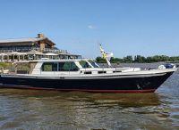 2007 Pikmeerkruiser 13.50 Exclusive