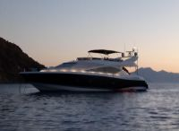 2008 Sunseeker 75 Yacht