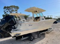 2019 Scout 275 Lxf