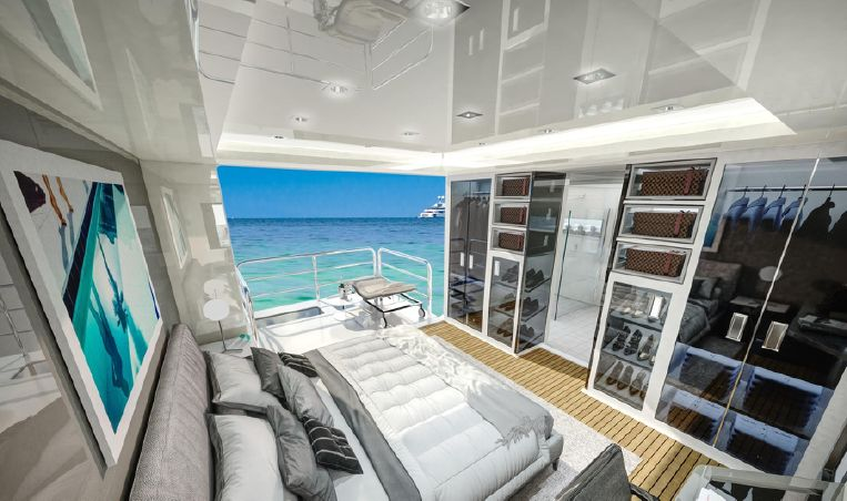 2021-164-1-superyacht-katana-series-50
