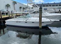 2003 Tiara Yachts 3100 Open
