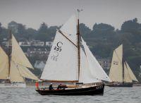 1979 Cornish Crabbers MK 1