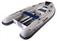 2021 Talamex Silverline SLR310 uit voorraad