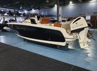 2020 Invictus Yacht Invictus 240 cx met Honda 250 pk