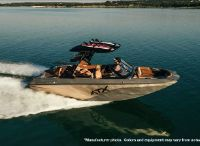 2022 ATX Surf Boats 22Type-S