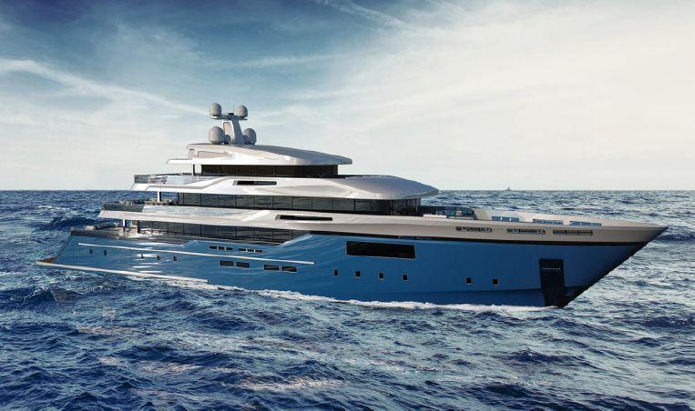 2021-196-10-superyacht-katana-series-60