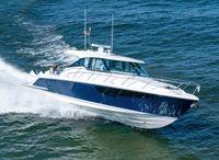 2022 Tiara Yachts 43 LE