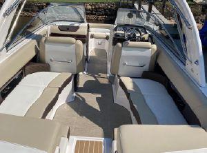 2015 Regal 2700 ES Bowrider